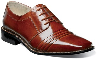 Stacy Adams Raynor Cap Toe Oxford