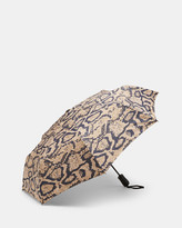 Go-Getter Umbrella
