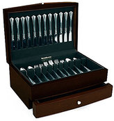 Reed & Barton Falmouth Flatware Chest