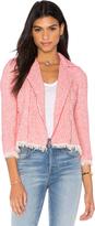 Rebecca Taylor Summer Tweed Jacket