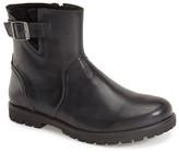 Birkenstock &Stowe& Boot (Women)
