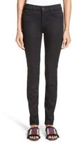 Proenza Schouler Women's Skinny Jeans