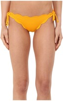 Marysia Swim Mott Bottom Women's Swimwear