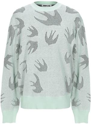 McQ Sweaters