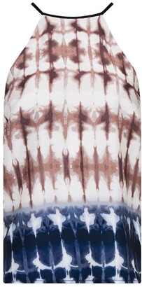 Bardot Rozie Lace Dress