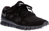Nike 'Free Run 2 NSW' trainer