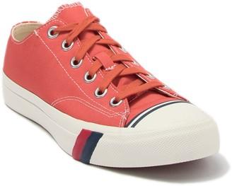 Keds Royal Lo Nylon Sneaker