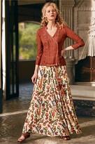 Petites Banjara Skirt