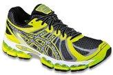 Asics Men's Gel-Nimbus 15 Lite-Show Running Shoe
