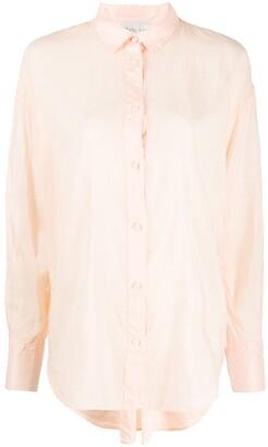Forte Forte Long-Sleeve Shirt