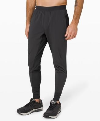 Lululemon Surge Hybrid Pant *Tall