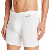 Naked Men's Luxury Boxer Brief