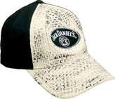Jack Daniels Jack Daniel's JD77-75