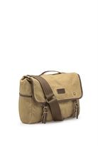 Country Road Irwin Messenger