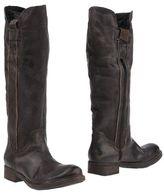 Otö Boots
