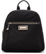 Calvin Klein Belfast Nylon Dome Backpack