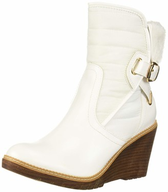 Zigi Women's ALIANDRA Fashion Boot