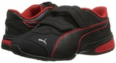 Puma Kids Tazon 6 SL (Toddler/Little Kid/Big Kid)
