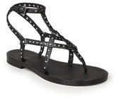 AllSaints Women's Flora Sandal