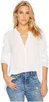 O'Neill Brighton Top Women's Blouse