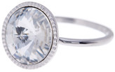 Ted Baker Rada Crystal Ring