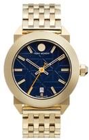 Tory Burch Women's 'Whitney' Bracelet Watch, 35Mm