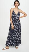 The Upside Alani Dress