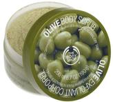 The Body Shop Mini Olive Body Scrub