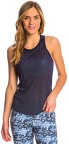 Carve Designs Women's Mercer Tank Top 8136036