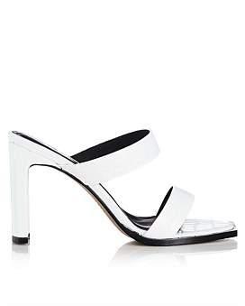 Mae Alias Cleo Sandal Heel
