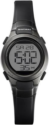 Maxum X1807L1 Minimax Black Watch