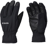 Columbia Men's Northport Insulated Softshell Glove