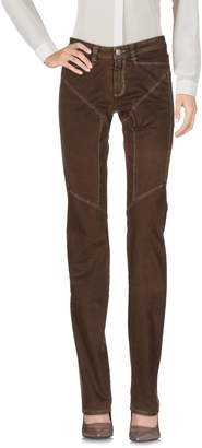 9.2 By Carlo Chionna Casual pants - Item 13003382SX