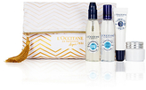L'Occitane Shea Starter Kit