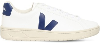 Veja 20mm Urca Faux Leather Sneakers