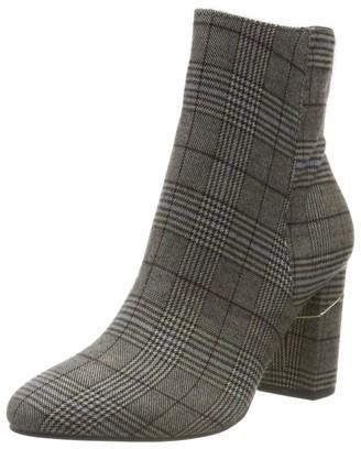 Tamaris 1-1-25330-33 Women's Ankle Boots