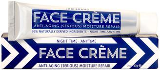 Jao Face Creme Night