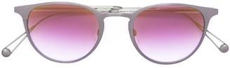 Garrett Leight 'Oxford' sunglasses