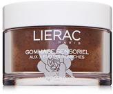 LIERAC Paris Gommage Sensoriel