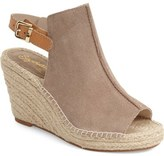 Seychelles 'Charismatic' Espadrille Wedge (Women)