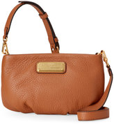 Marc by Marc Jacobs Maple Q Percy Crossbody