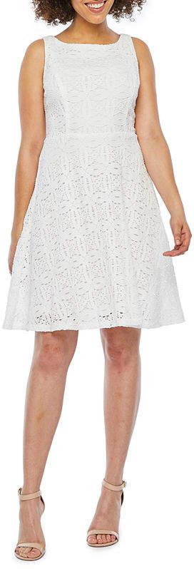941d630e7e8 Ronni Nicole Petite Dresses - ShopStyle