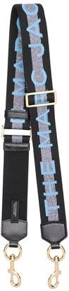 Marc Jacobs Webbing bag strap