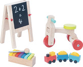 Le Toy Van Play Time accessory pack