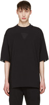 Y-3 Black Nomad T-Shirt
