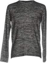 Velvet by Graham & Spencer VELVET by GRAHAM SPENCER Sweaters - Item 39752484