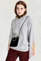 Blaire Mini Handle Chain Strap Bag