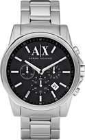Armani Exchange Ax2084 Bracelet Watch