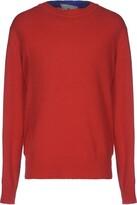 Macchia J Sweaters - Item 39739861