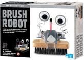 Toysmith 4M Brush Robot Science Kit